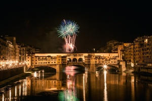 New_year_Eve_in_Florence